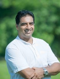 Vijay is a Humanities and Social tutor in Witham