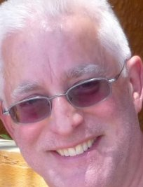 Andrew is a private Chemistry tutor in Robertsbridge