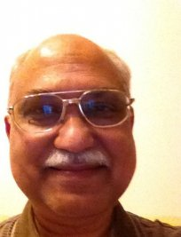Shujaat is a Maths and Science tutor in South East London