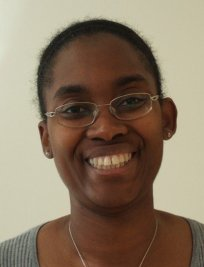 Dorothy is a private Maths tutor in King's Cross