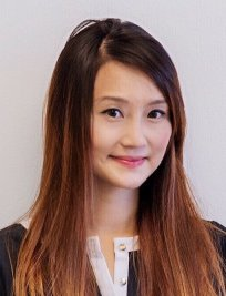 Claire is a Chinese tutor in Bethnal Green