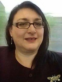 Angela is a Careers Services tutor in East London