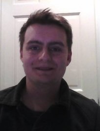 Ben is a private tutor in Redditch