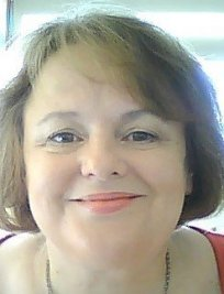Christine is a private Biology tutor in Stretford