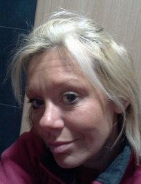 Nicki is an EFL tutor in Cambridgeshire