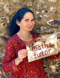 Debbie is a private Maths tutor in Wellington