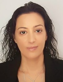 Marta is a Spanish tutor in Catford