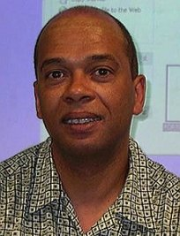 Steve is a private Basic IT Skills tutor in Harlesden