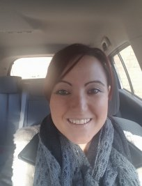 Jessica is a private English Language tutor in Marston Green