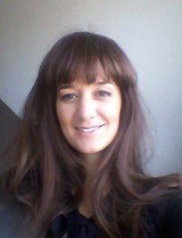 Sarah is an Academic tutor in Manchester