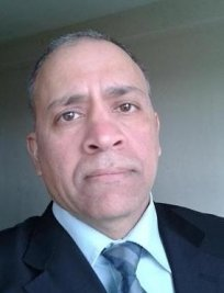 Mohamed is a Spanish tutor in Yeadon