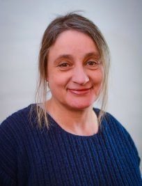 Rosemary offers private tuition in Bath