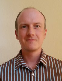 John is a private Physics tutor in Cardiff