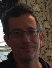declan is a private Maths and Science tutor in South East London