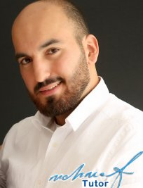 Mehmet is an Admissions tutor in Isle of Dogs
