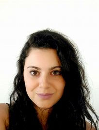 María Dolores is a private European Languages tutor in Bethnal Green