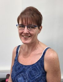 Clare is a private Maths tutor in Sacriston