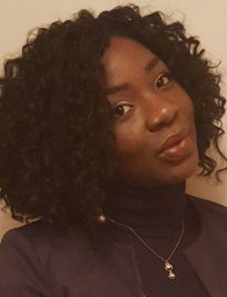 Leedjess is a French tutor in Middlesex