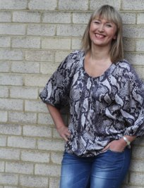 Caroline offers French lessons in Leighton Buzzard