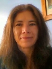 Veronique is an European Languages tutor in Marston Green