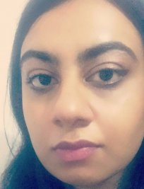 Sanah is a Spanish tutor in Bromley