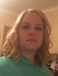 Sarah is a Study Skills teacher in Tyne and Wear