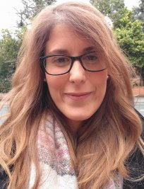 Victoria Paula offers Spanish lessons in Hertfordshire Greater London