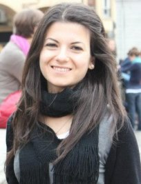 Claudia is a Biology tutor in Bristol