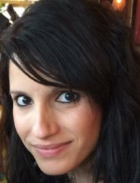 Mehwish is a tutor in Coventry