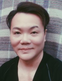 Seng Hong is an Oxford University Admissions tutor in Perry Barr