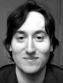 James is a private Maths and Science tutor in Todmorden