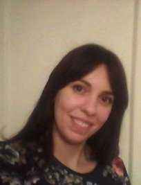 Maria is a Spanish tutor in Nottinghamshire