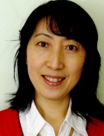 Jing is a private Computing tutor in Blackpool