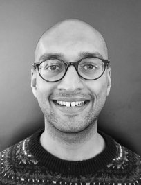 Prabhath is a private Humanities tutor in Hampton