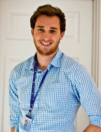 Aidan is a private Microsoft Excel tutor in Kent Greater London