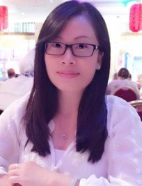 Yu is a private World Languages tutor in Manchester