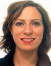 Chiara offers French lessons in Kent Greater London