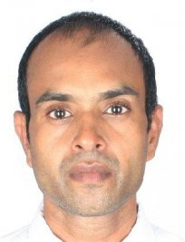 Thiviyakaanthan is a Chemistry tutor in Shropshire