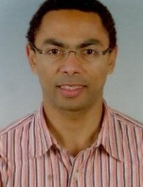 Rui is a private Further Maths tutor in Surrey Greater London