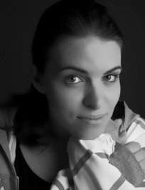 Sara is an Italian tutor in Hertfordshire Greater London
