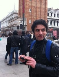 Valerio is a private European Languages tutor in Bristol