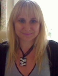 Valerie is a Spanish tutor in Coventry