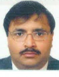 Sudeep is a private Maths and Science tutor in Bracknell