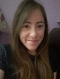 Amy is a Maths and Science tutor in Southbourne