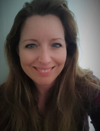 Jo is a private tutor in Farnham