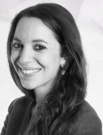 Nora is a French tutor in South Harrow
