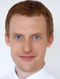 Andy is a private Chemistry tutor in Prudhoe