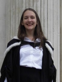 Rosalind is a private Music tutor in Southampton