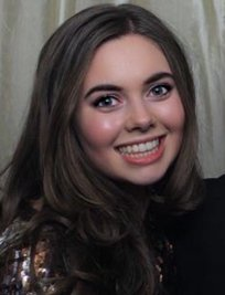 Abigail is a tutor in Bracknell