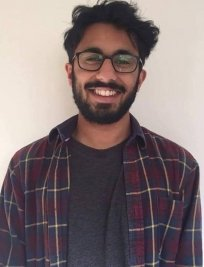 Jeevith is a private Physics tutor in Nottinghamshire